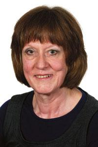 Brownridge,Barbara,councillor,Labour,Chadderton,North