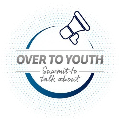 Over to Youth