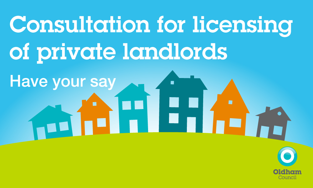 Landlord consultation