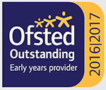 Ofsted 2016 2017