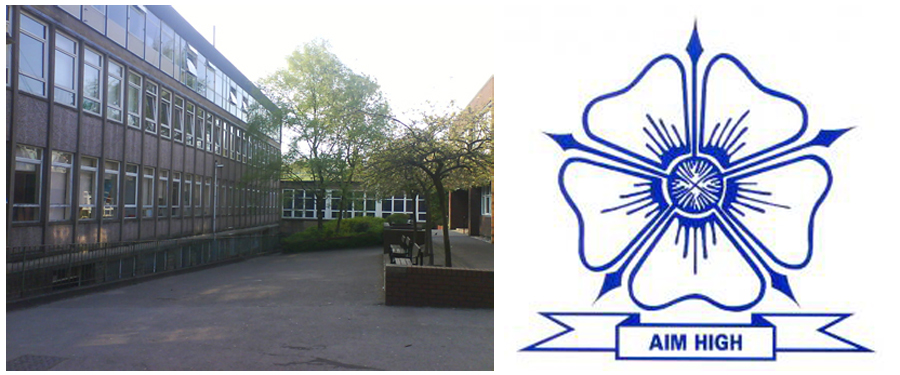 Saddleworth School