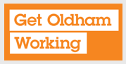 Get Oldham Working